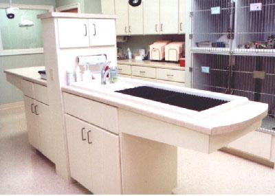 Deep Large Kitchen Sink